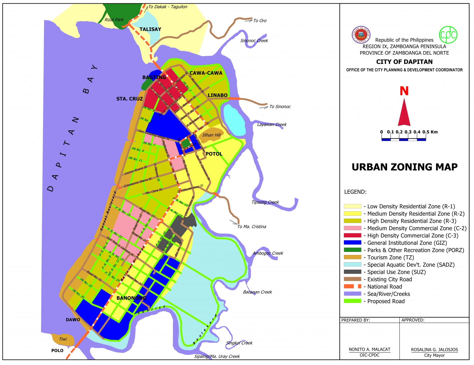 ZONING-MAP-with-names-NEW